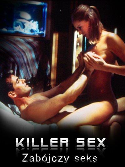 Zabójczy seks (2001) TVrip-MPEG-4-AVI-H.263-MP3/Lektor/PL