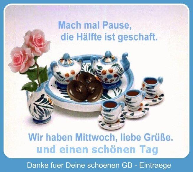 An den Beitrag angehängtes Bild: http://img7.dreamies.de/img/124/b/o75q7khhypp.jpg