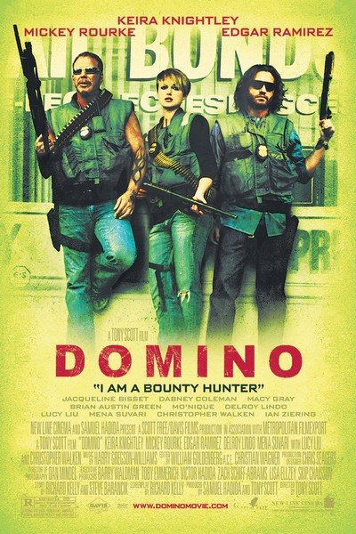 Domino (2005)  MPEG-4-H-264-TS-KiT/Lektor PL