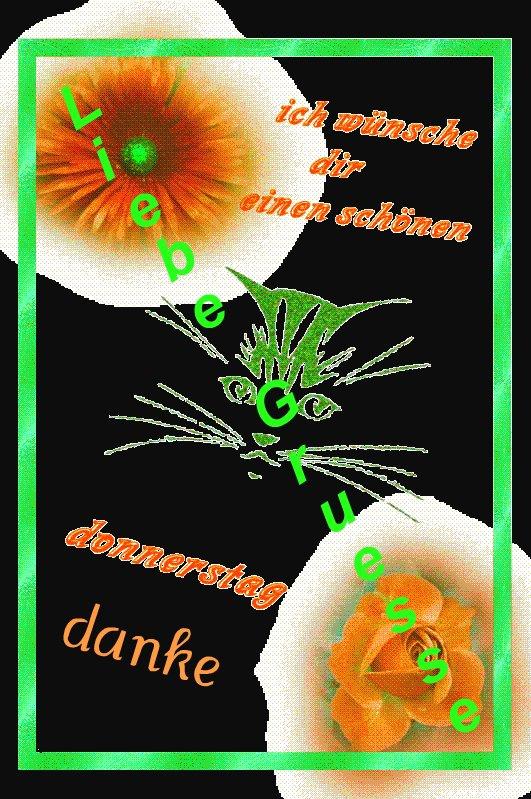 An den Beitrag angehängtes Bild: http://img7.dreamies.de/img/166/b/w5xo72hsy3q.jpg