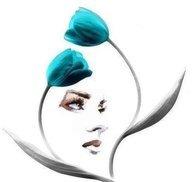 http://img7.dreamies.de/img/191/b/gukmdok2gag.jpg