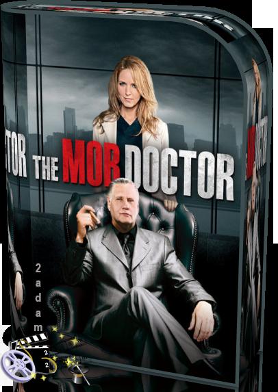 Lekarz mafii (2012) KiT-MPEG-4-704p-AVC-H.264-AAC LC/Lektor/PL