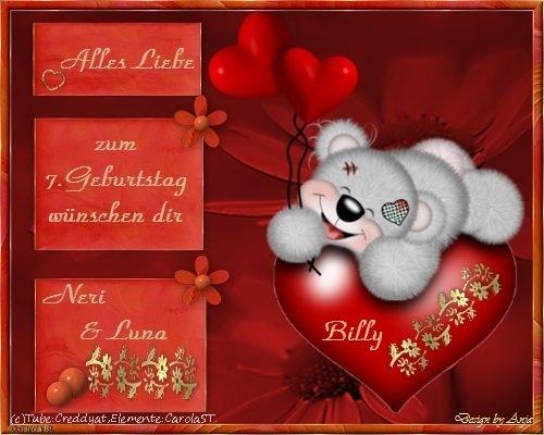 An den Beitrag angehängtes Bild: http://img7.dreamies.de/img/208/b/v9zxusa9e9r.jpg