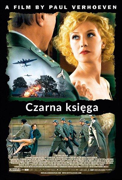 Czarna księga (2006) KiT-MPEG-TS-HDV-AC-3-ZF/Lektor/PL