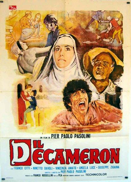 Dekameron (1971) TVrip-MPEG-4-AVC-AAC-ZF/Lektor/PL