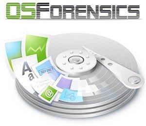 PassMark OSForensics Professional v3.3 Build 1002 + Portable