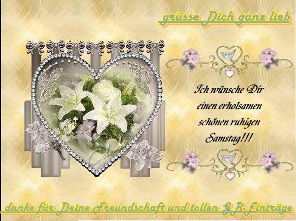 An den Beitrag angehängtes Bild: http://img7.dreamies.de/img/340/b/mcn636mtcm0.jpg