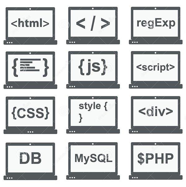 Wideo Kurs PHP MySQL cz.2 (PL)