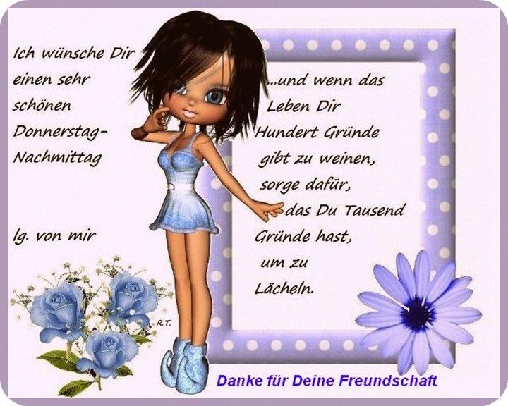 An den Beitrag angehängtes Bild: http://img7.dreamies.de/img/379/b/b4pmmd5sb7l.jpg