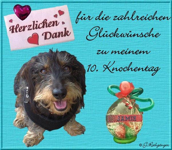 An den Beitrag angehängtes Bild: http://img7.dreamies.de/img/389/b/lzj5300ebh2.jpg