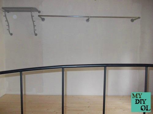 my do it yourself juli 2015. Black Bedroom Furniture Sets. Home Design Ideas