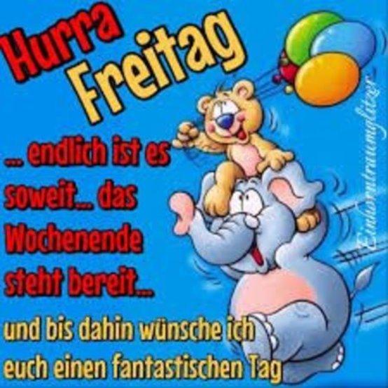An den Beitrag angehängtes Bild: http://img7.dreamies.de/img/546/b/9fi1vzmf938.jpg