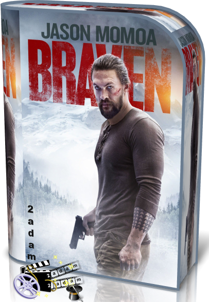 Braven (2018) KiT-MPEG-4-544p-H.264-AVC-AAC/Lektor/PL