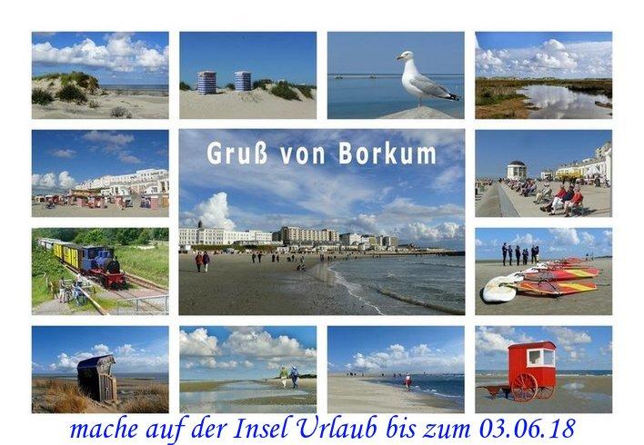An den Beitrag angehängtes Bild: http://img7.dreamies.de/img/613/b/q9jdoqgttgm.jpg