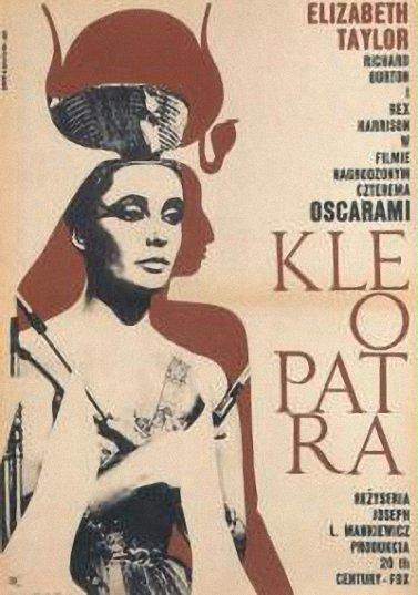 Kleopatra (1963) KiT-MPEG-4-HDV-AVC-AAC-ZF/Lektor/PL