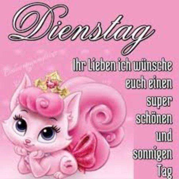 An den Beitrag angehängtes Bild: http://img7.dreamies.de/img/647/b/doftyr7ijmx.jpg