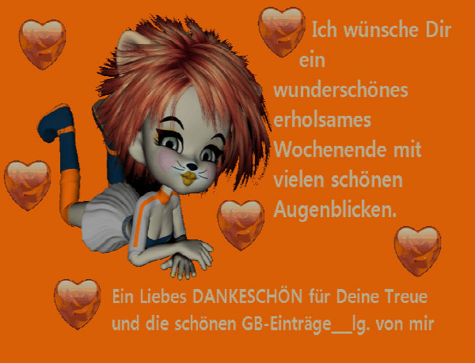An den Beitrag angehängtes Bild: http://img7.dreamies.de/img/70/b/gujqvj6uace.jpg