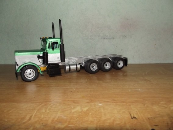 359r 4axle Tractor - Seite 2 32mzqatvdzk