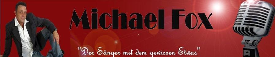 Michael Fox