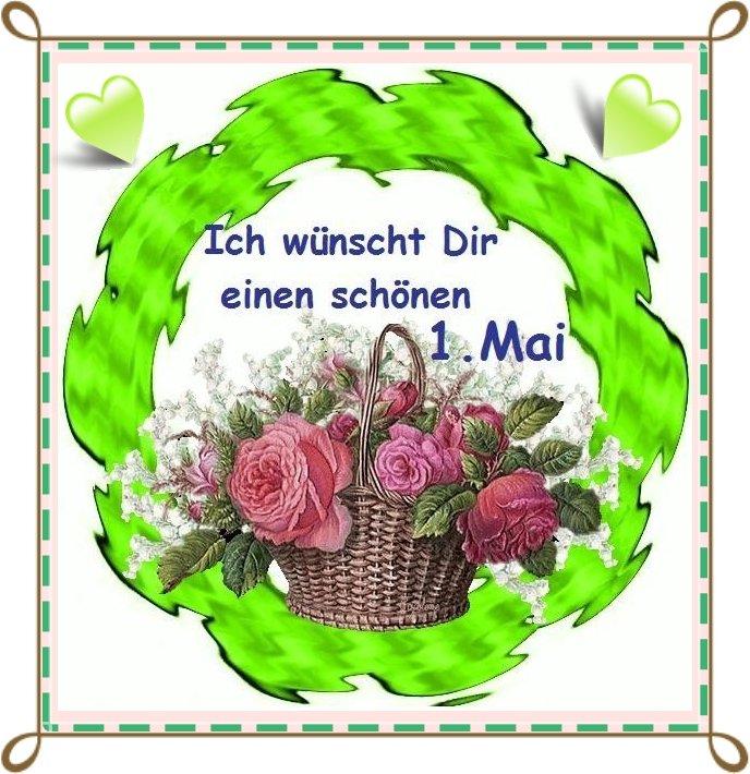 An den Beitrag angehängtes Bild: http://img7.dreamies.de/img/800/b/houelx0po9p.jpg