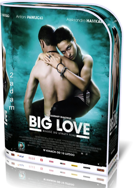 Love (2012) TVrip-MPEG-TS-HDV-720p-H.264-AVC-AC-3 /PL