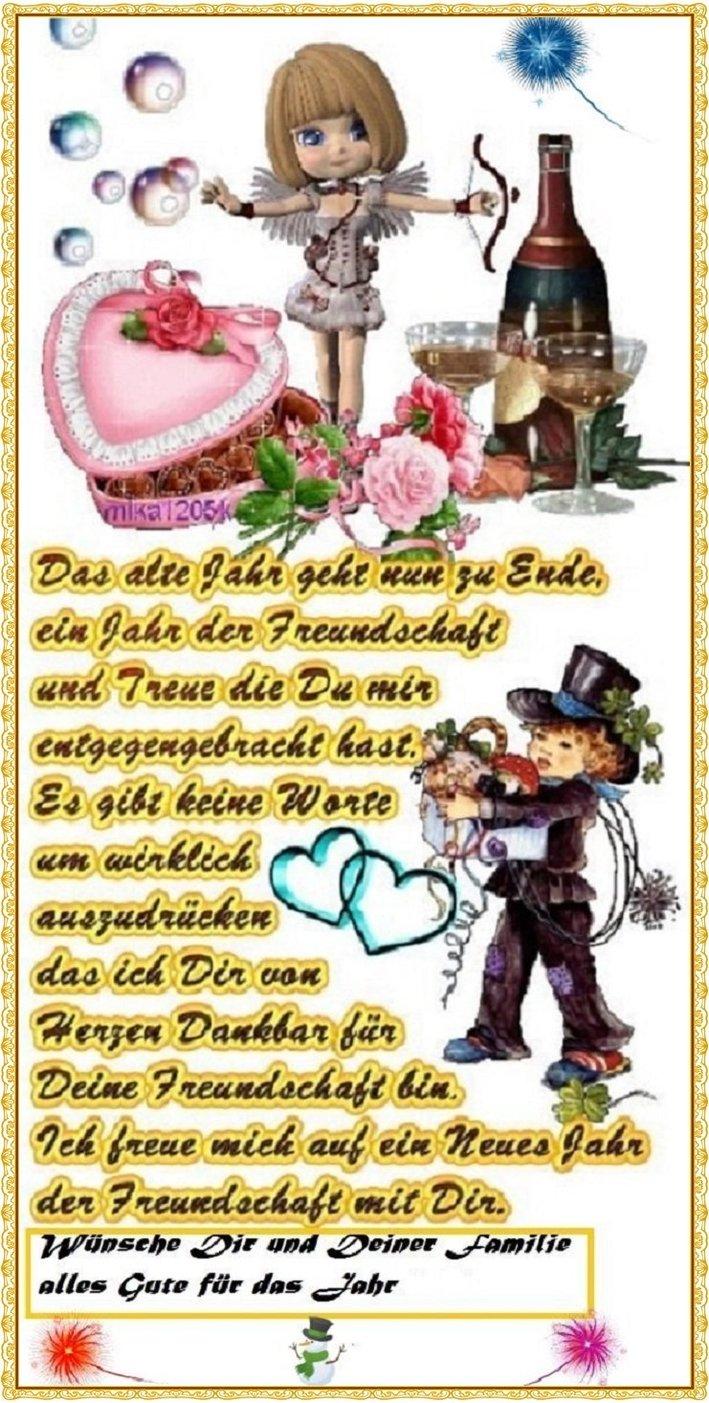 An den Beitrag angehängtes Bild: http://img7.dreamies.de/img/854/b/beaxaon8bb0.jpg