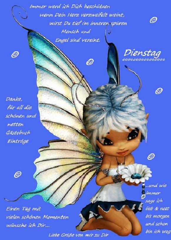 An den Beitrag angehängtes Bild: http://img7.dreamies.de/img/914/b/xslvw6obu1h.jpg
