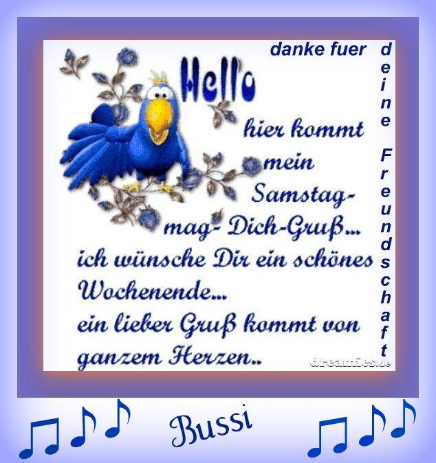An den Beitrag angehängtes Bild: http://img7.dreamies.de/img/928/b/watijif2qwn.jpg