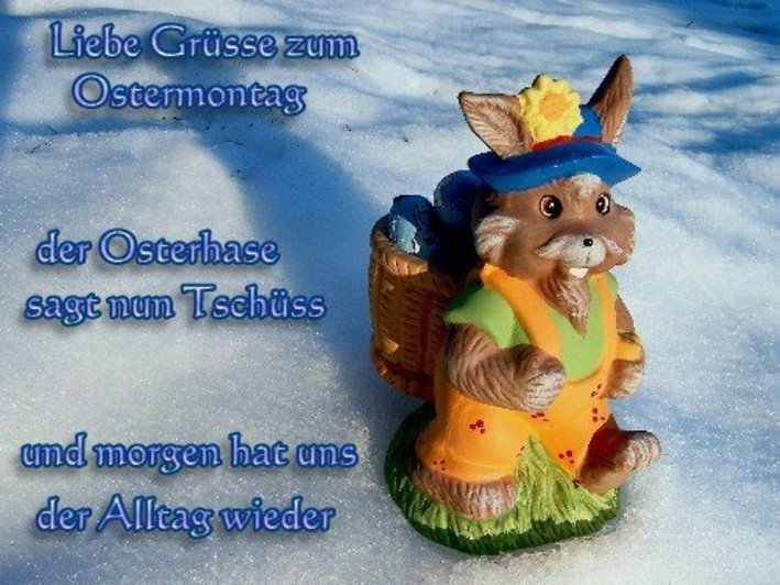An den Beitrag angehängtes Bild: http://img7.dreamies.de/img/996/b/t9opttr8xh7.jpg