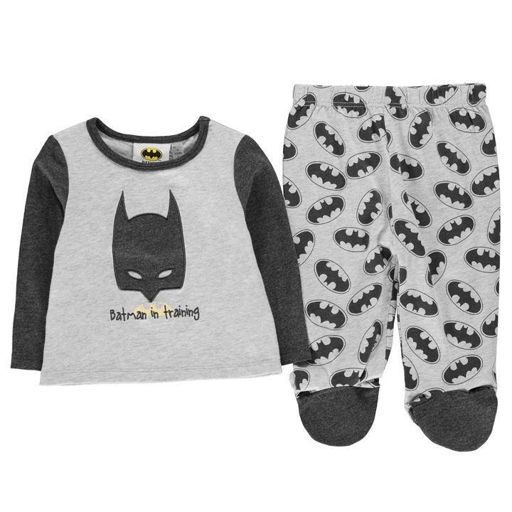 Baby Jungen Schlafstrampler Schlafanzug f/ür M/ädchen Einteiler langarm Schlafoverall Baby-Nachtw/äsche 0-3 Monate