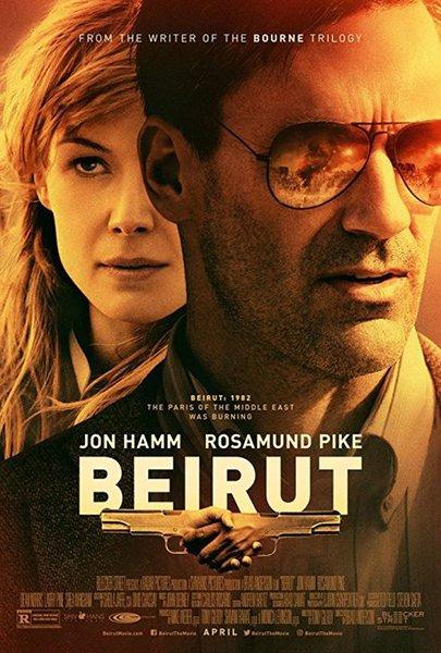 Bejrut (2018) KiT-MPEG-TS-HDV-H.264-AC-3/Lektor.pl/PL