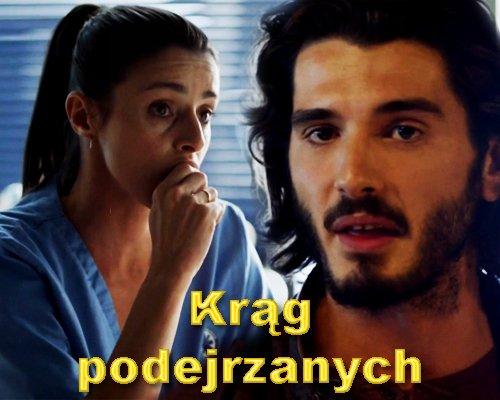 Krąg podejrzanych (2017) (serial) TVrip-MPEG-TS-HDV-AVC-AAC-ZF/Lektor/PL