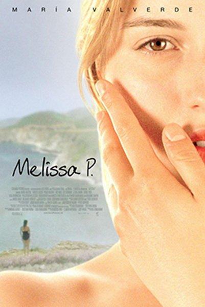 Melissa P. (2005) KiT-BDAV-HDV-AAC-ZF/Lektor/PL