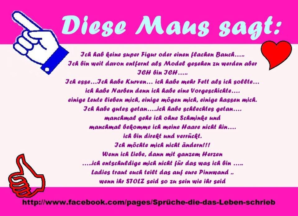 www facebook com pages sprüche die das leben schrieb dreamies.de (hqu8oogomgd.) www facebook com pages sprüche die das leben schrieb