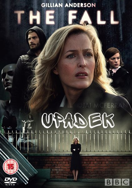 Upadek (2013) KiT-MPEG-TS-HDV 720p-AC-3/Lektor/PL