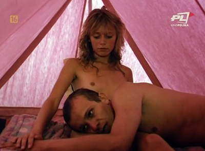 Hub porno gej młodzi
