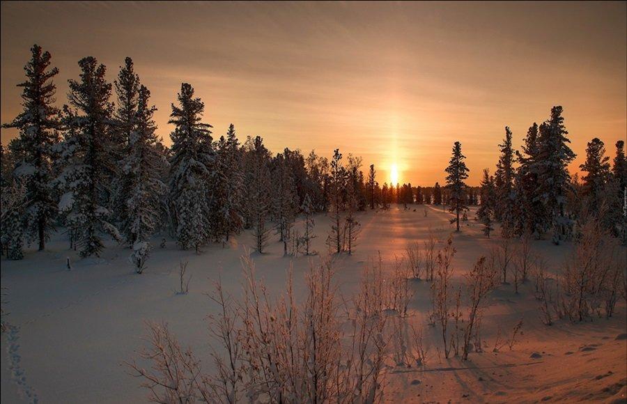 Zimski pejzaži-Winter landscapes Uq9cskpfoo8