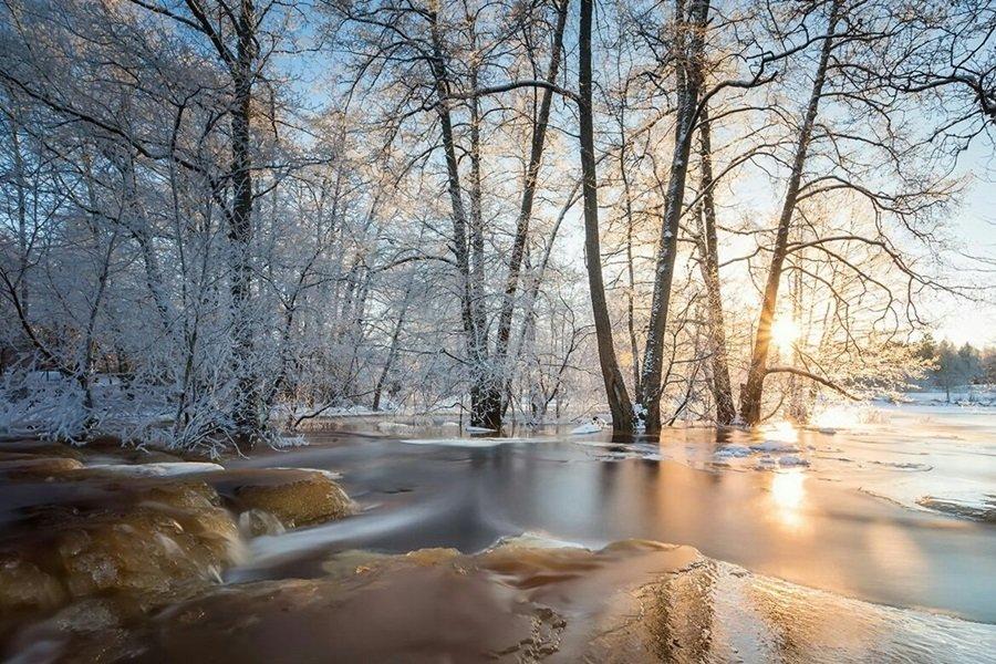 Zimski pejzaži-Winter landscapes - Page 13 Remv2h0pqw2
