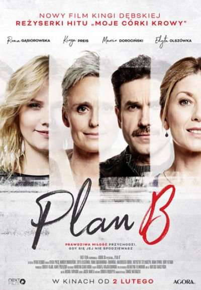 Plan B (2018) KiT-MPEG-4-AVC-AAC/PL