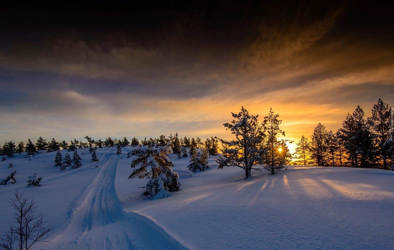 Zimski pejzaži-Winter landscapes Tm7f0v0mqm1