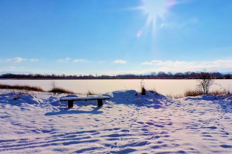 Zimski pejzaži-Winter landscapes - Page 2 4sii29z9dbx