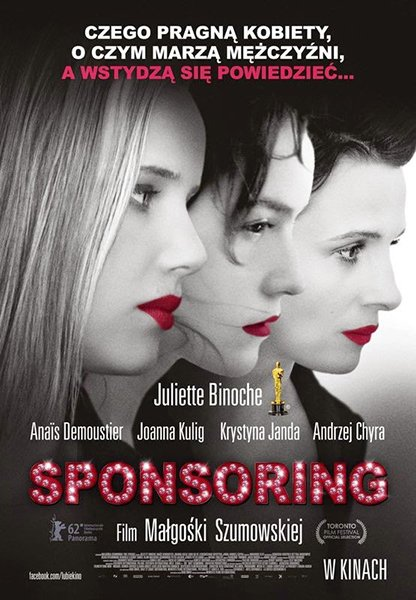 Sponsoring (2011) KiT-BDAV-HDV-AVC-AAC-ZF/Lektor/PL