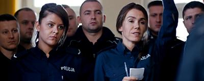 Kobiety mafii (2018) Serial-MPEG-TS-HDTV-AC-3/PL