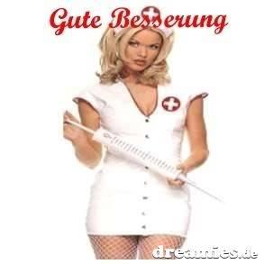 heiße Krankenschwestern Bilder