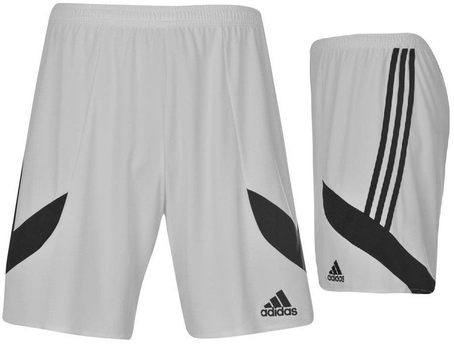 f302c4e6d90292 ✅ ADIDAS Nova 14 Shorts Herren Trainingshose Sporthose kurze ...