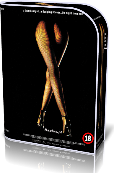 X (2011) KiT-MPEG-4-HDV-H.263-AAC /Napisy/PL