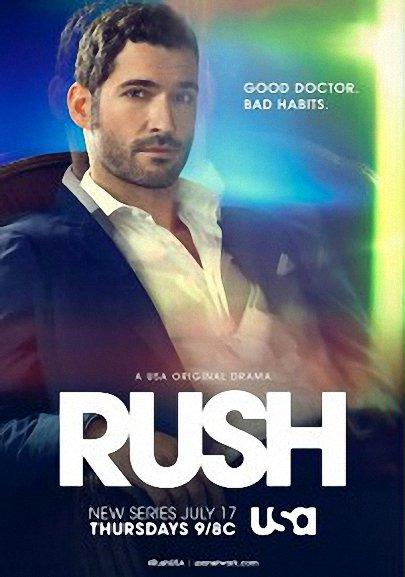 Rush (2014-) KiT-MPEG-TS-HDV-720-AC-3/Lektor/PL