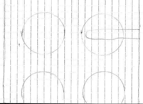 welche d bel f r gips bauplatten mit hohlkammern haustechnikdialog. Black Bedroom Furniture Sets. Home Design Ideas